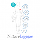 naturologique.com