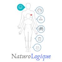 #Naturologique